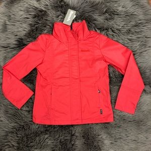 Bench | Girls' Coral Jacket | Size L